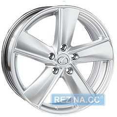 REPLICA Lexus A-R568 HS - rezina.cc