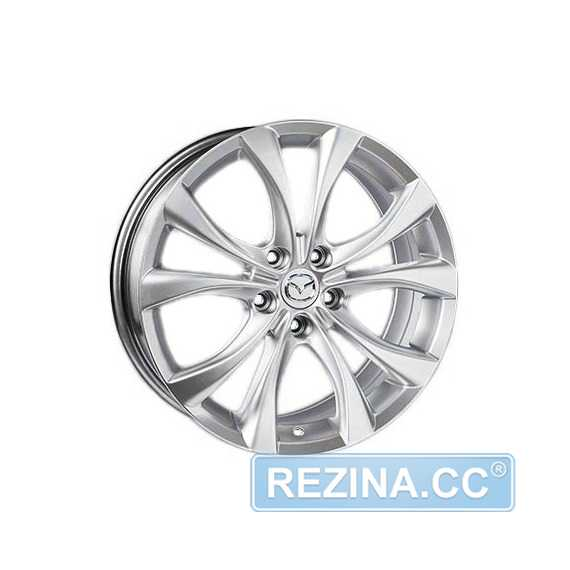 REPLICA Mazda A-R583 HS - rezina.cc