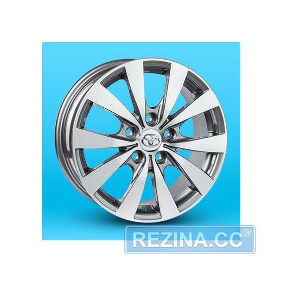 REPLICA Toyota A-R041 GM - rezina.cc