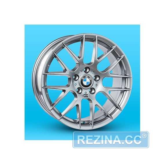 REPLICA BMW A-R196 GF - rezina.cc