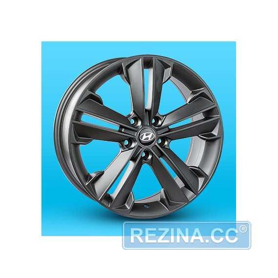 REPLICA Hyundai A-R2510 BM - rezina.cc