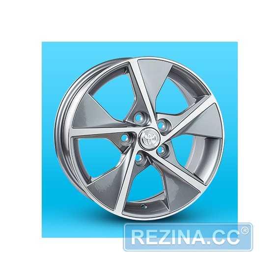 REPLICA Toyota A-R462 MG - rezina.cc