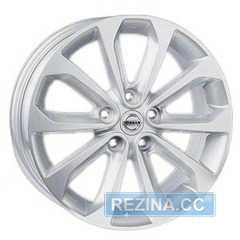 REPLICA Nissan A-R2205 S - rezina.cc