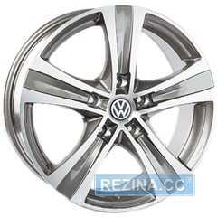 REPLICA Audi JT-1410 GM - rezina.cc