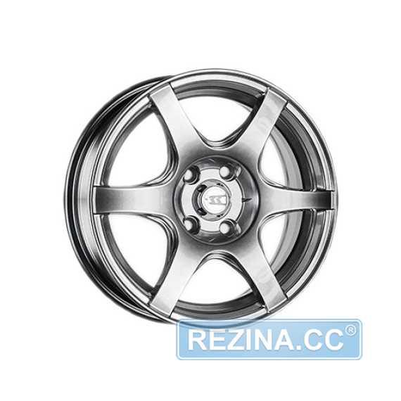 REPLICA Volkswagen JT-1518 HB - rezina.cc