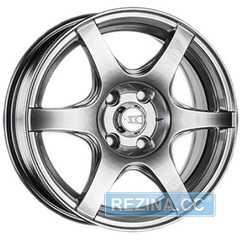 REPLICA Nissan A-R454 S - rezina.cc