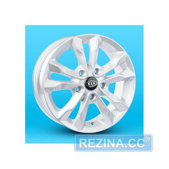 REPLICA Kia A-R2508 S - rezina.cc