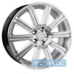 Купить REPLICA Subaru A-R083 HS R17 W7 PCD5x100 ET55 DIA56.1