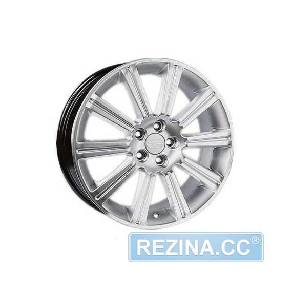 REPLICA Subaru A-R083 HS - rezina.cc