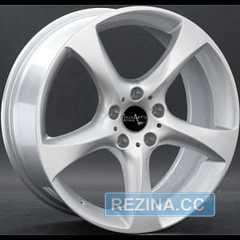 REPLICA LegeArtis B100 S - rezina.cc