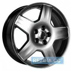 REPLICA LX 04 HB - rezina.cc