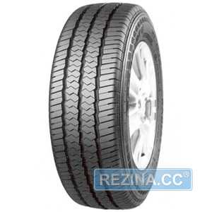 Купить Летняя шина GOODRIDE SC 328 235/65R16C 115/113R