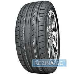 Купить Летняя шина HIFLY HF805 225/55R16 99V