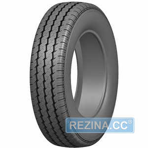 Купить Летняя шина FULLRUN FRUN-FIVE 195/75R16C 107/105R