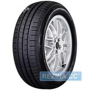 Купить Летняя шина ROTALLA RH02 185/65R14 86T