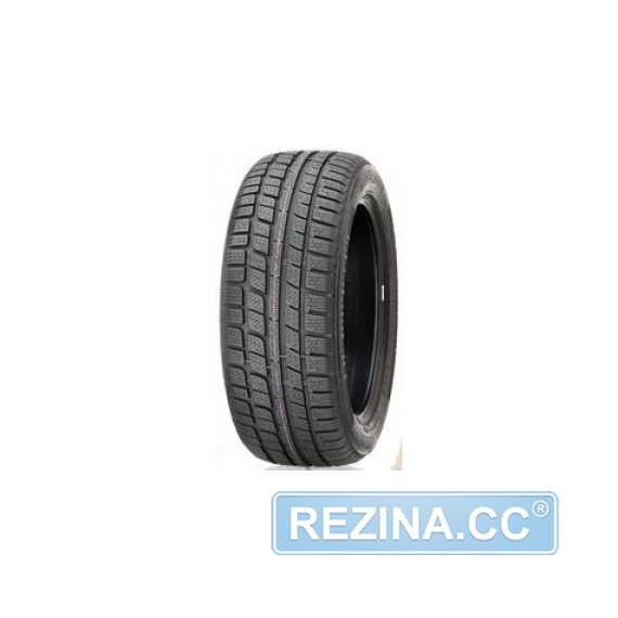 Зимняя шина INTERSTATE Winter SUV IWT 3D - rezina.cc