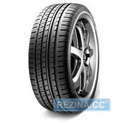 Купить Летняя шина MARSHAL MU19 235/45R17 94Y