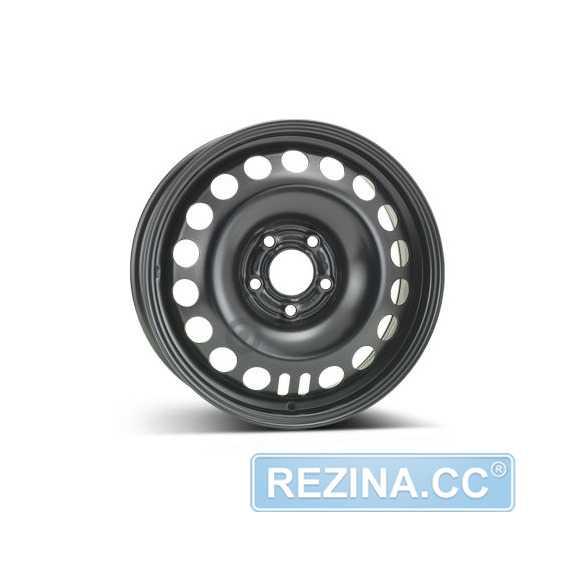 ALST (KFZ) CHEVROLET(GM) Cruze - rezina.cc