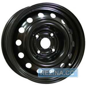 Купить ALST (KFZ) CHEVROLET(GM) Lacetti 7985 R15 W6 PCD4x114.3 ET44 HUB56.5