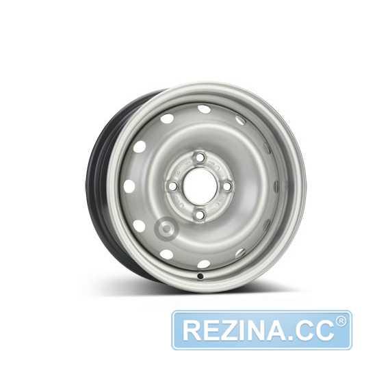 ALST (KFZ) CITROЁN ZX/ZX Break 6395 - rezina.cc