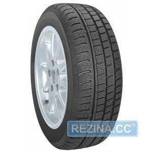 Купить Зимняя шина DMACK Dmack Winter Logic H 215/55R16 93H