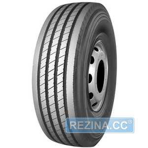 Купить TAITONG HS101 (рулевая) 315/80R22.5 157/153L