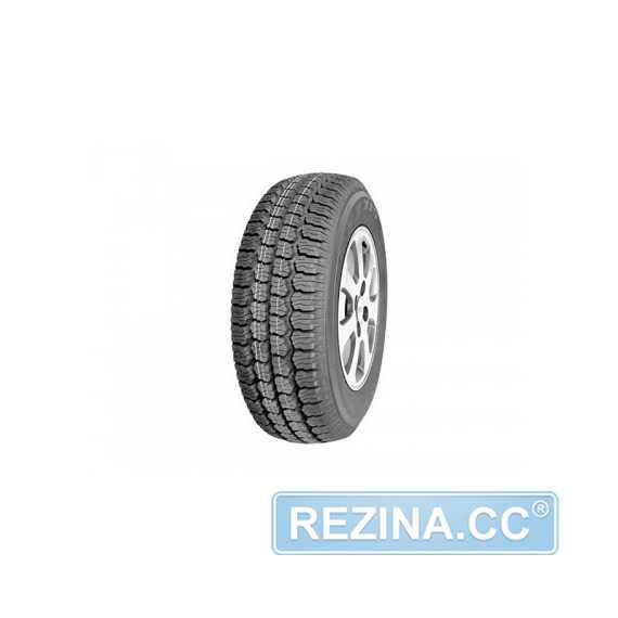 Всесезонная шина MAXXIS MA-LAS - rezina.cc