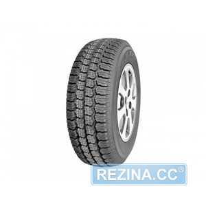 Купить Всесезонная шина MAXXIS MA-LAS 215/70R15C 109R