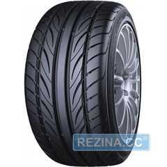 Купить Летняя шина YOKOHAMA S.drive AS01 255/35R20 97Y