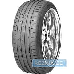 Летняя шина ROADSTONE N8000 - rezina.cc