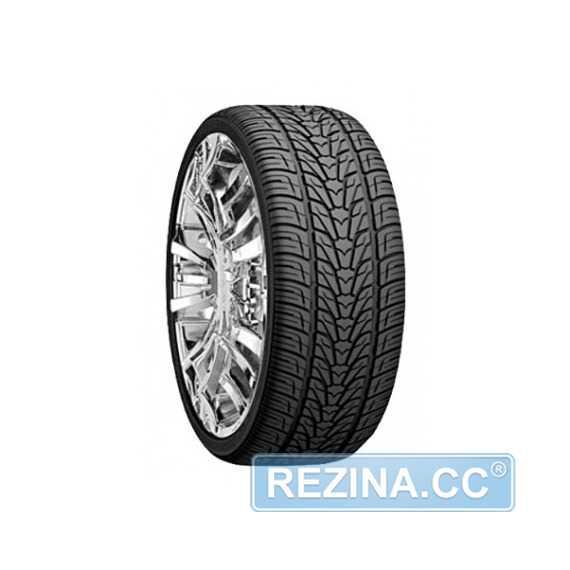 Летняя шина ROADSTONE Roadian H/P - rezina.cc
