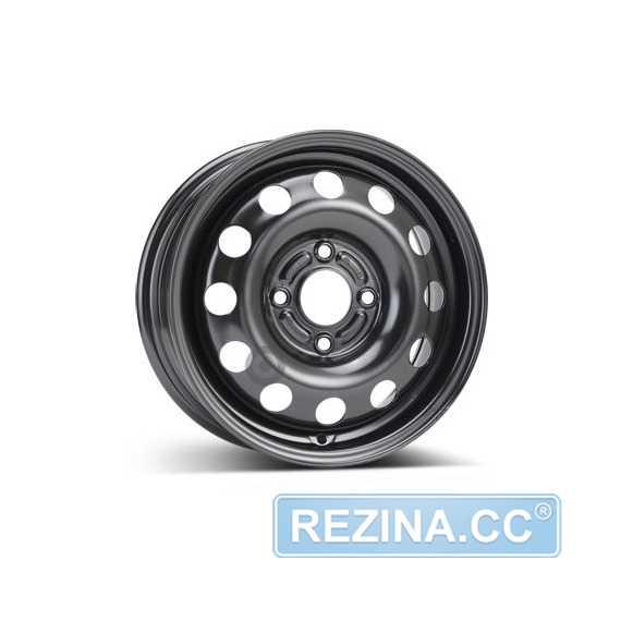 ALST (KFZ) FORD Fiesta IV 6880 - rezina.cc