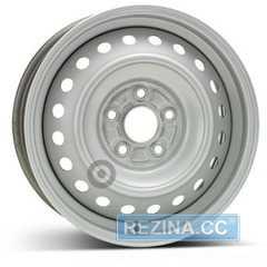 ALST (KFZ) HONDA Civic 4 Plus 5-türig 8005 - rezina.cc