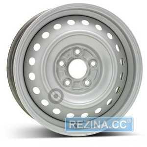 Купить ALST (KFZ) HONDA Civic 4 Plus 5-türig 8005 R16 W6.5 PCD5x114.3 ET55 DIA64