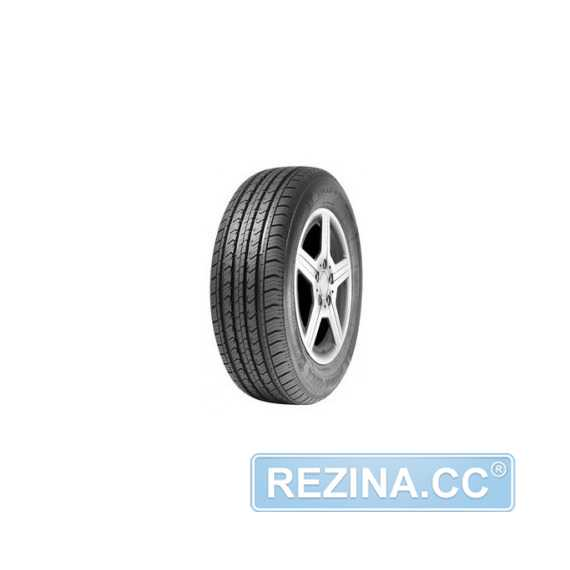 Летняя шина SUNFULL HT 782 - rezina.cc