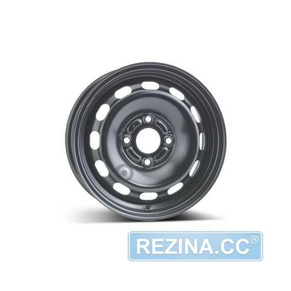 ALST (KFZ) FORD Fiesta VI 6355 - rezina.cc