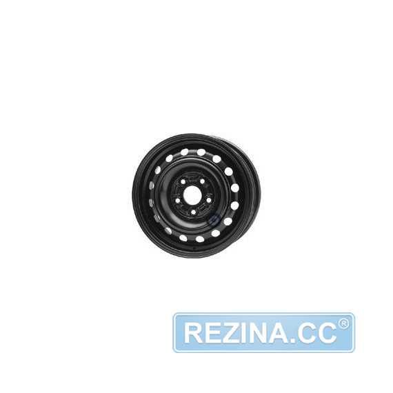 ALST (KFZ) HONDA FR-V 7945 - rezina.cc