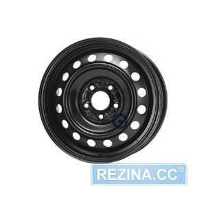 Купить ALST (KFZ) HYUNDAI Sonata/Sonica 9228 R16 W6.5 PCD5x114.3 ET46 HUB67