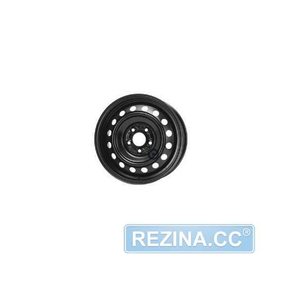 ALST (KFZ) KIA Magentis 9228 - rezina.cc