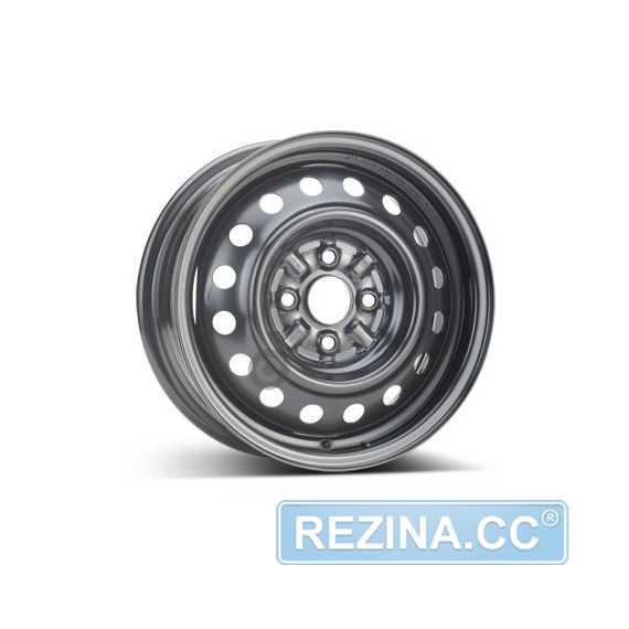 ALST (KFZ) MAZDA 323 7010 - rezina.cc