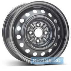 Купить ALST (KFZ) MAZDA Demio 7010 R14 W5.5 PCD4x100 ET45 HUB54