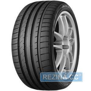 Купить Летняя шина FALKEN FK-453CC 235/60R17 102V