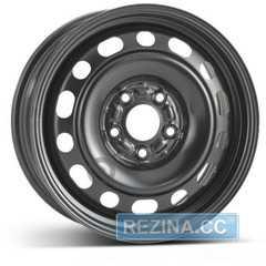 ALST (KFZ) MAZDA Mazda 5 9980 - rezina.cc