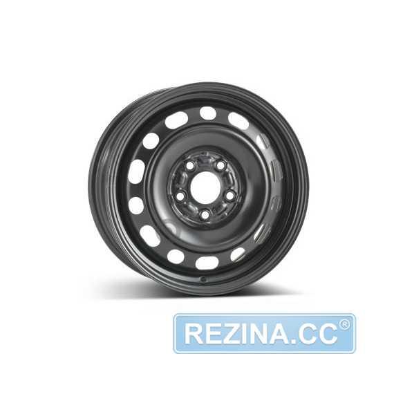 ALST (KFZ) MAZDA Mazda 3 9980 - rezina.cc