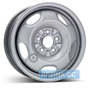 Купить ALST (KFZ) MITSUBISHI Pajero Pinin 9405 R16 W6 PCD5x114.3 ET46 HUB67