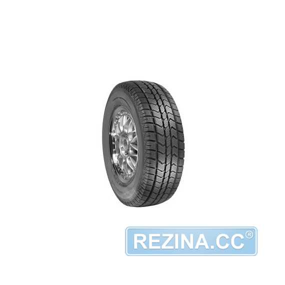 Зимняя шина SIGMA Arctic Claw Winter Xsi - rezina.cc