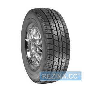 Купить Зимняя шина SIGMA Arctic Claw Winter Xsi 285/75R16 126/123R