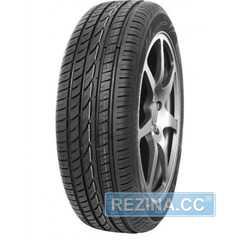 Купить Летняя шина WOLFSBURG PHANTOM 295/40R21 111W
