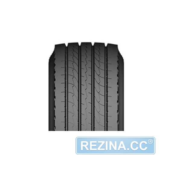 ZEETEX ZS 09 - rezina.cc