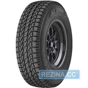 Купить Всесезонная шина ZEETEX AT 1000 31/10.50R15 109Q